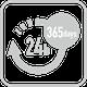 24時間・365日利用