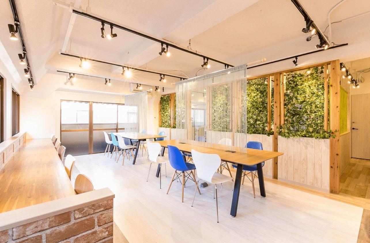 bizcomfort_tamachi_workspace
