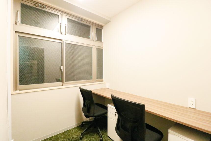 THE HUB 立川(ザハブ立川)   コワーキングスペース・レンタルオフィスならHub Spaces(ハブスペ)